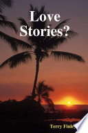 Love Stories?