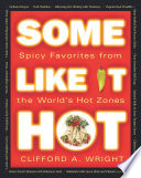 Some Like It Hot : fifty recipes drawn from the world's...