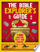 The Bible Explorer s Guide