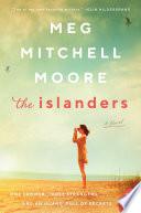 The Islanders Book PDF