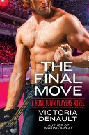 download ebook the final move pdf epub