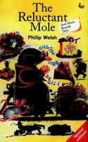 The Reluctant Mole
