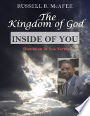The Kingdom of God Inside of You
