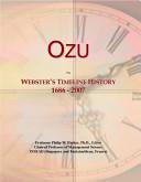Ebook Ozu Epub N.A Apps Read Mobile