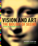Vision And Art Updated And Expanded Edition