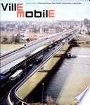 Ville mobile