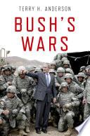Bush s Wars