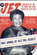 Jan 26, 1961