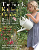 The Family Kitchen Garden