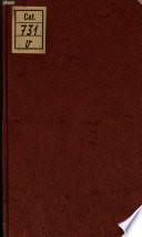 Catalogus derer Bücher, welche theils auf meine Kosten gedrucket, theils in großem Vorrath erhandelt, und in Regenspurg, Franckfurth und Leipzig zu finden