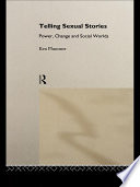 Telling Sexual Stories