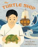 The Turtle Ship Book PDF