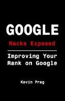 Google Hacks Exposed