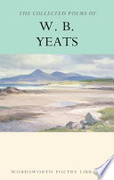 download ebook the collected poems of w. b. yeats pdf epub