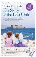 The Story of the Lost Child Book PDF