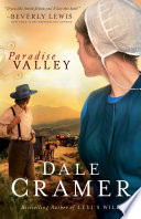 Paradise Valley  The Daughters of Caleb Bender Book  1