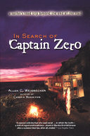 In Search of Captain Zero