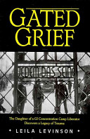 Gated Grief
