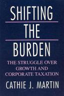 Shifting the Burden