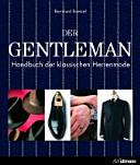 Der Gentleman
