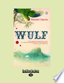 Ebook Wulf (Large Print 16pt) Epub Hamish Clayton Apps Read Mobile