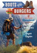 Boots   Burgers