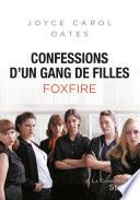 Confessions d un gang de filles