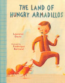 The Land of Hungry Armadillos