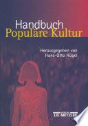 Handbuch Popul  re Kultur