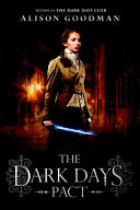 Dark Days Pact : dark days club a smashing combination...