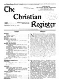 Christian Register