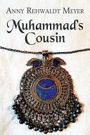 Muhammad s Cousin