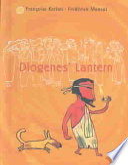 Diogenes  Lantern