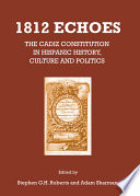 1812 Echoes