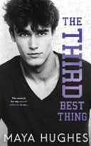 The Third Best Thing Book PDF