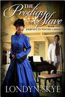 The Prodigy Slave Book PDF