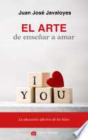 El arte de ense  ar a amar