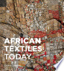 African Textiles Today Book PDF