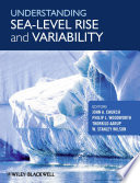 Understanding Sea Level Rise And Variability book