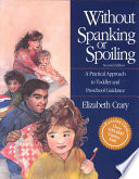 Without Spanking Or Spoiling