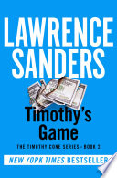 Timothy s Game