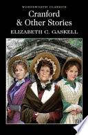 Cranford   Selected Short Stories