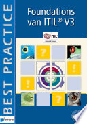 Foundations Van Itil