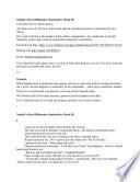 download ebook natalia's royal billionaire stepbrother (forbidden stepbrother love #2) pdf epub