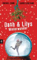 Dash   Lilys Winterwunder