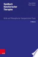 Was bedeutet Spiritualität?