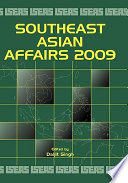 Southeast Asian Affairs 2009