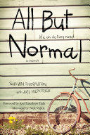 download ebook all but normal pdf epub