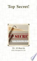 Top Secret! : ...