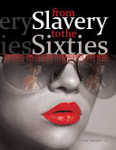 From Slavery to the Sixties